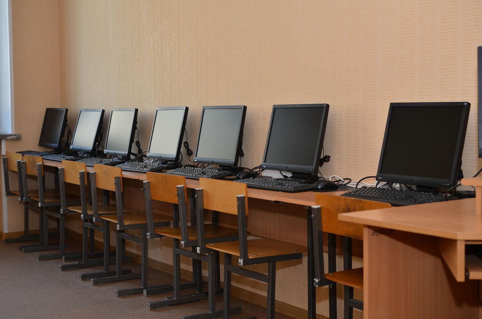 рабочий стол для компьютера картинки класса метод